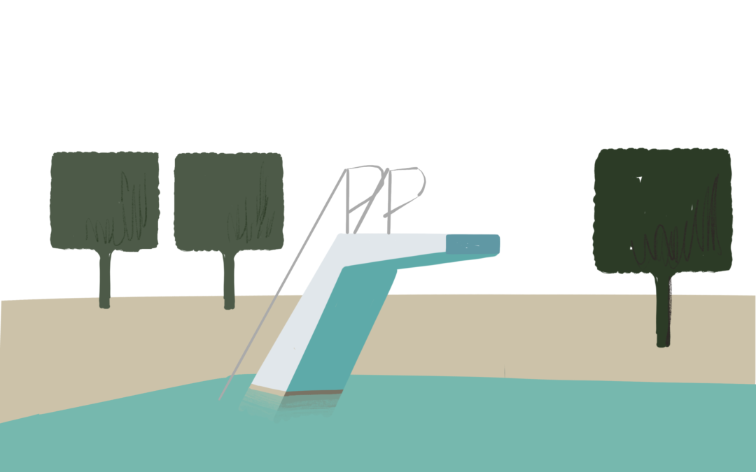 Architetture remote